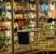 Studio City Compounding Pharmacy